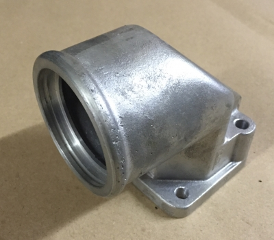 Star - Thermostat housing