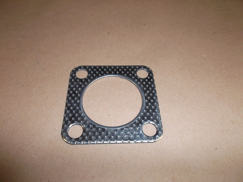 Sapphire 346, 234 & Star Exhaust down pipe gasket